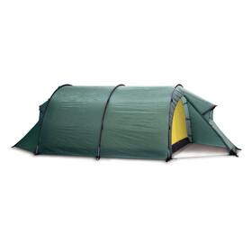 Hilleberg Keron 3 Tent green